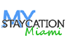 Miami Staycation Guide